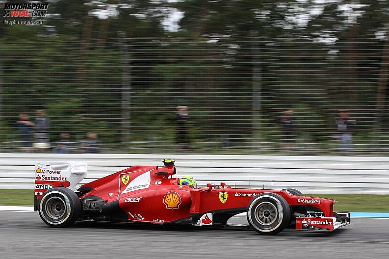 -Formula 1 - Season 2012 - - z1342782661