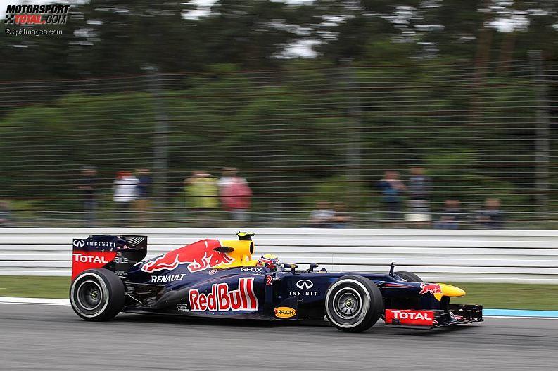 -Formula 1 - Season 2012 - - z1342782668