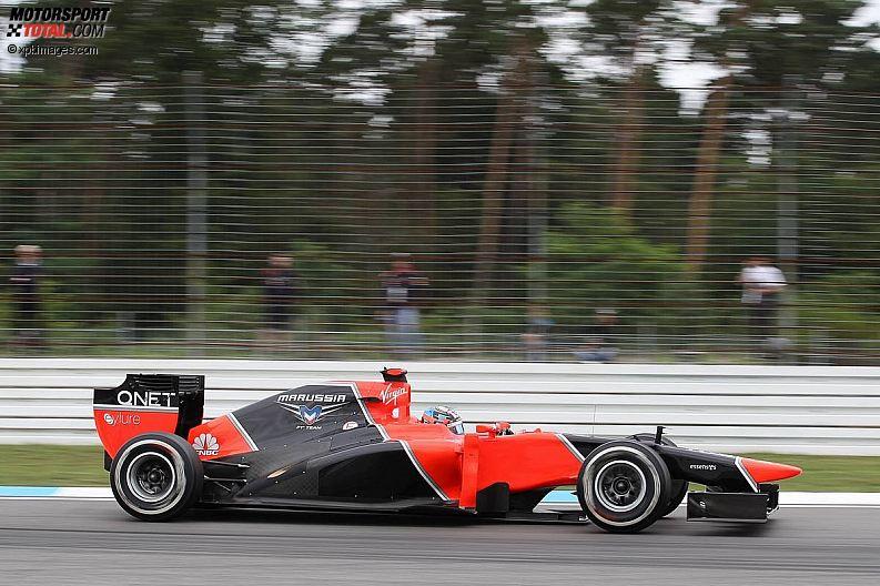 -Formula 1 - Season 2012 - - z1342782671