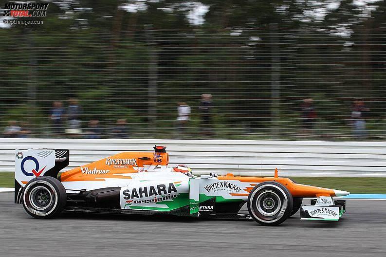-Formula 1 - Season 2012 - - z1342782680