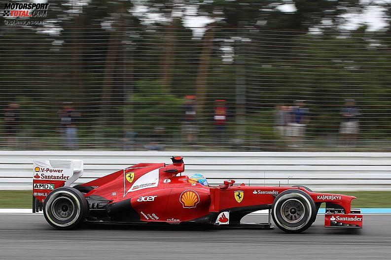 -Formula 1 - Season 2012 - - z1342782684