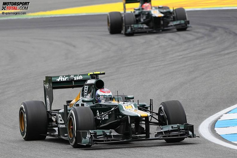 -Formula 1 - Season 2012 - - z1342783241