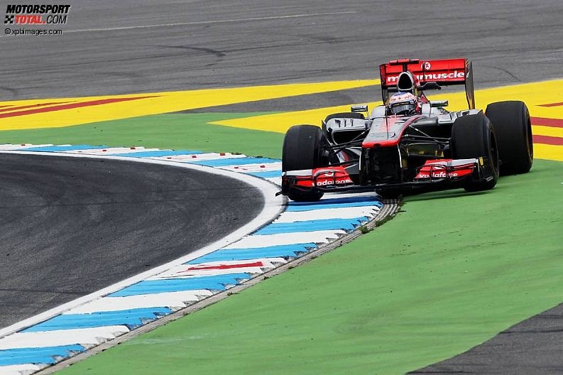 -Formula 1 - Season 2012 - - z1342783279