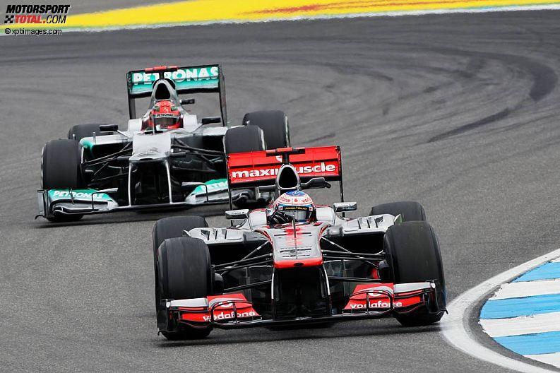 -Formula 1 - Season 2012 - - z1342783284