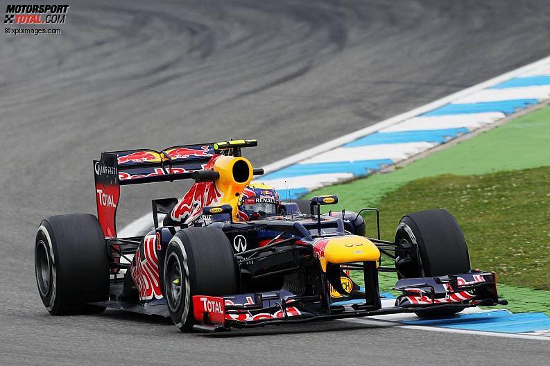 -Formula 1 - Season 2012 - - z1342783303