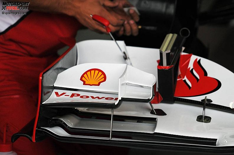 -Formula 1 - Season 2012 - - z1342783322