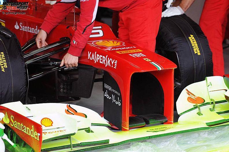 -Formula 1 - Season 2012 - - z1342783328