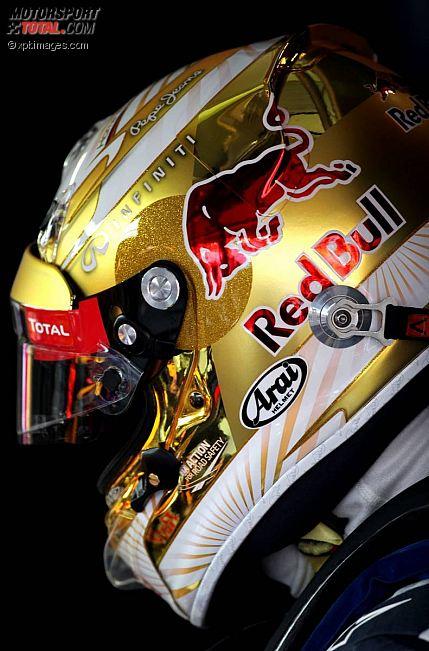 -Formula 1 - Season 2012 - - z1342785003