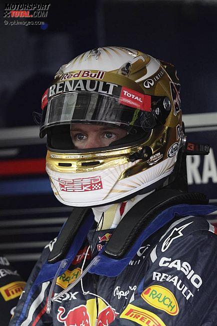 -Formula 1 - Season 2012 - - z1342785648