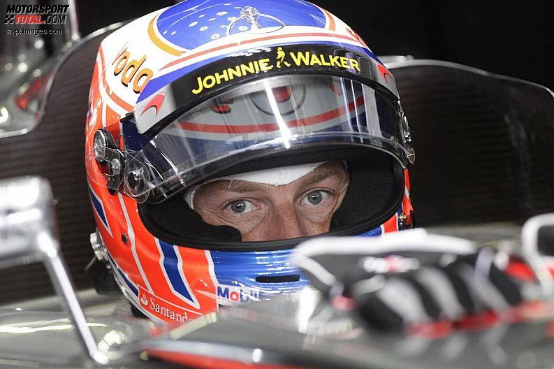 -Formula 1 - Season 2012 - - z1342785652