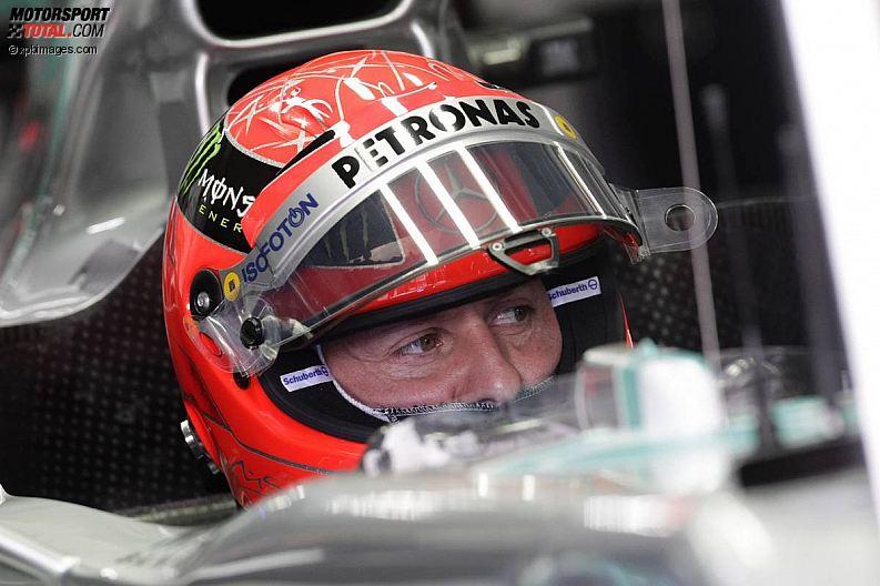 -Formula 1 - Season 2012 - - z1342785668