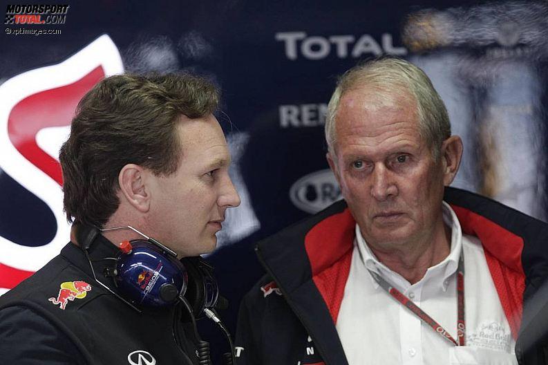 -Formula 1 - Season 2012 - - z1342785673
