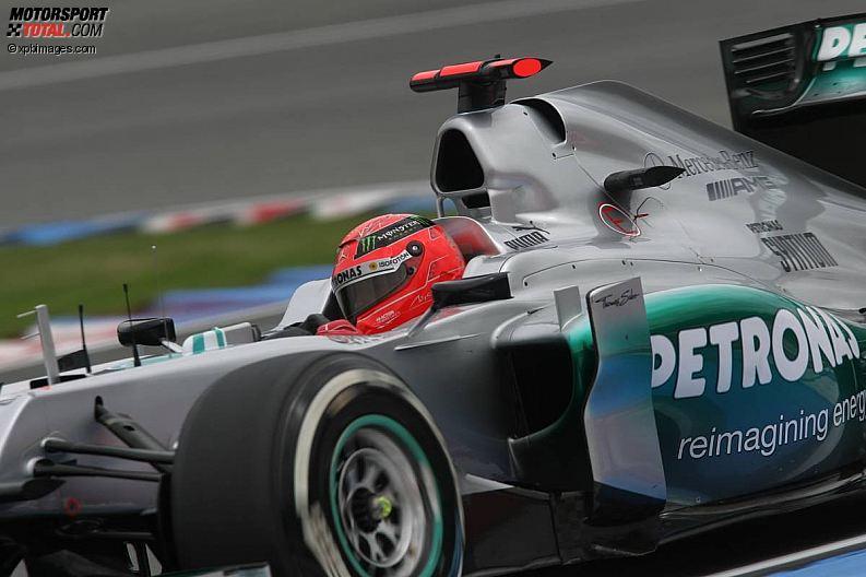 -Formula 1 - Season 2012 - - z1342786867