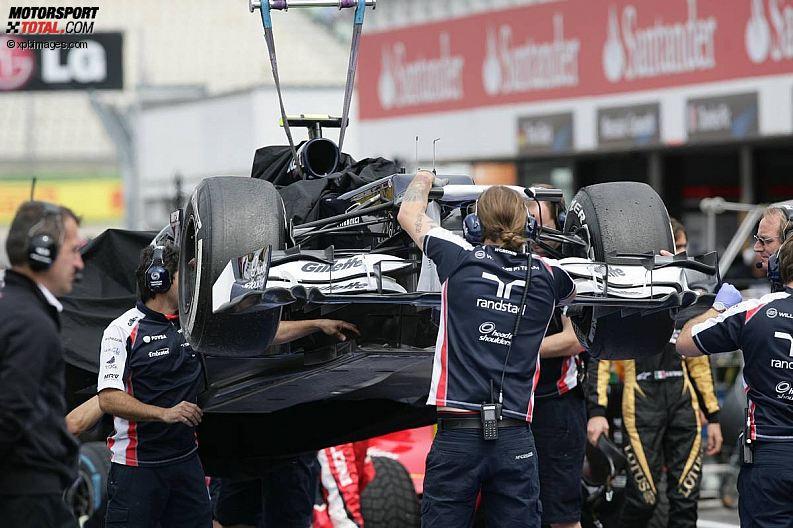 -Formula 1 - Season 2012 - - z1342787404