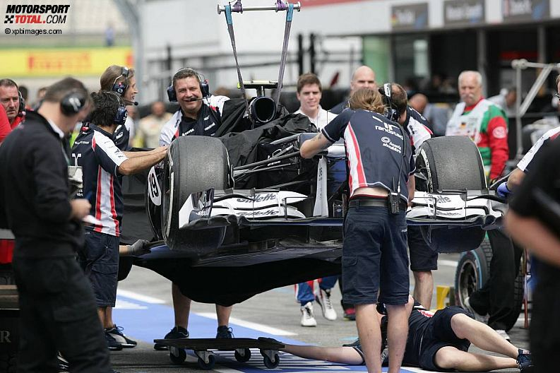 -Formula 1 - Season 2012 - - z1342787408