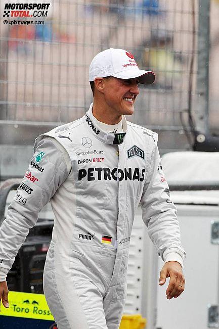 -Formula 1 - Season 2012 - - z1342794628