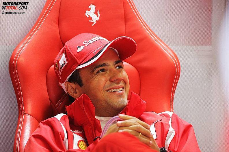 -Formula 1 - Season 2012 - - z1342794632