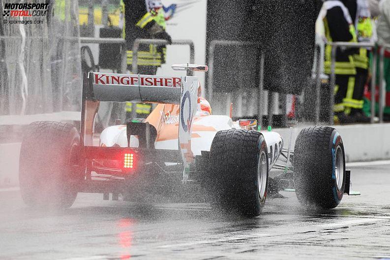 -Formula 1 - Season 2012 - - z1342794654