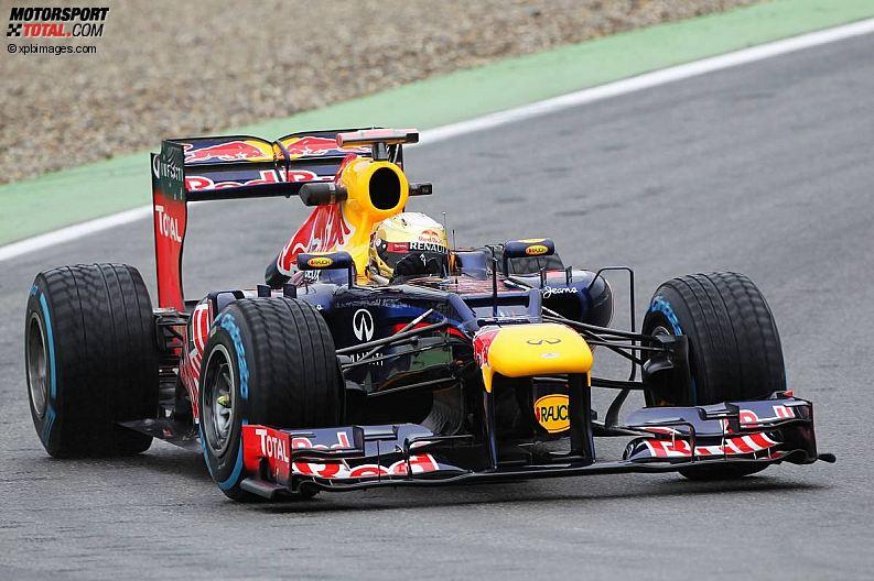 -Formula 1 - Season 2012 - - z1342794664