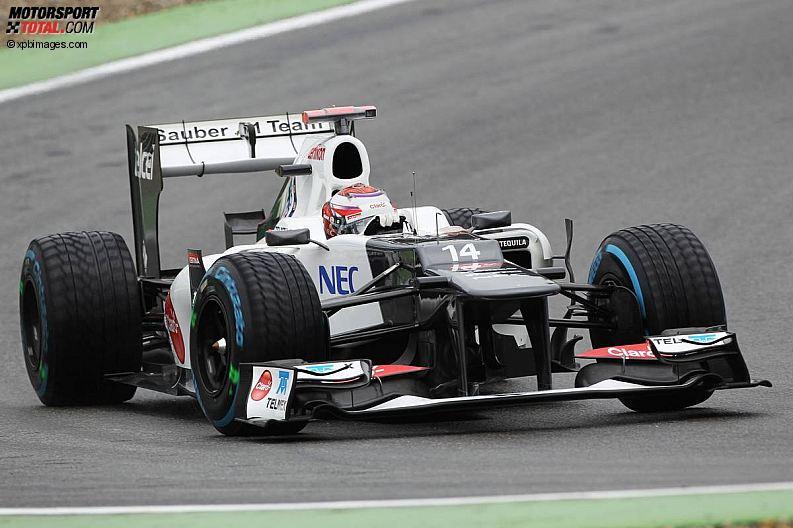 -Formula 1 - Season 2012 - - z1342794669