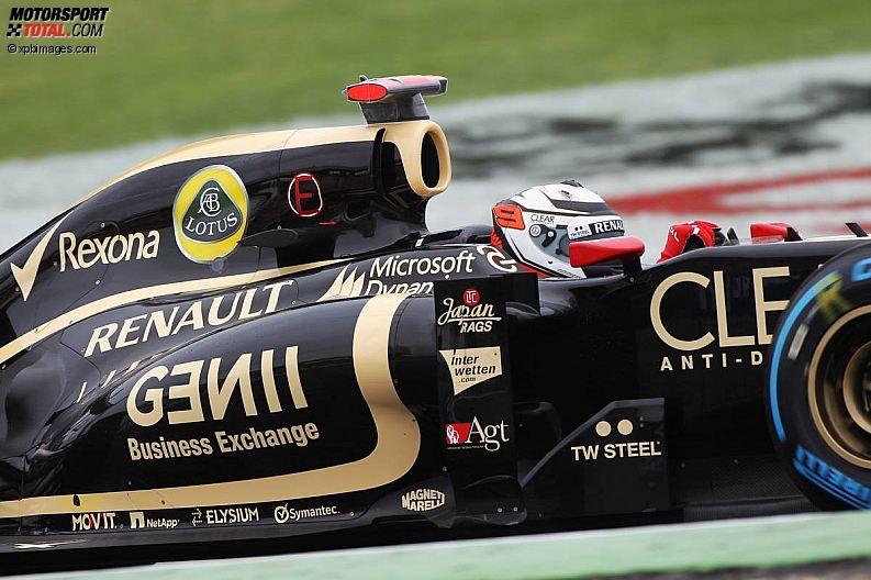 -Formula 1 - Season 2012 - - z1342794673