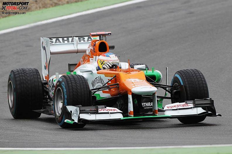 -Formula 1 - Season 2012 - - z1342794679