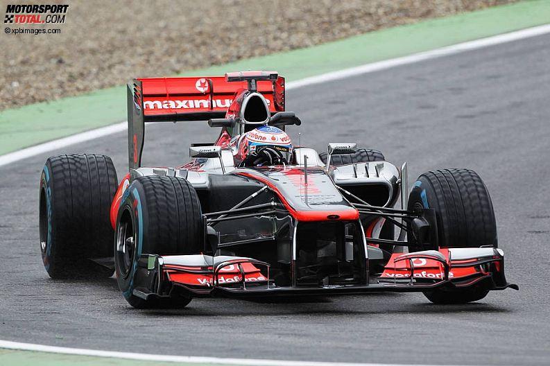 -Formula 1 - Season 2012 - - z1342794685