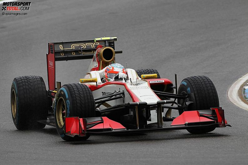 -Formula 1 - Season 2012 - - z1342794690