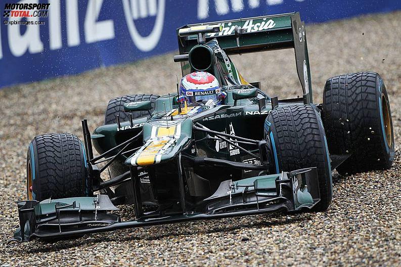 -Formula 1 - Season 2012 - - z1342794707