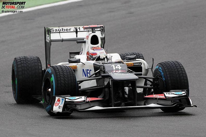-Formula 1 - Season 2012 - - z1342794711