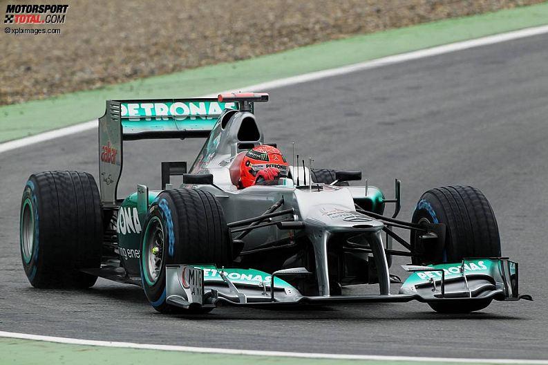 -Formula 1 - Season 2012 - - z1342794716