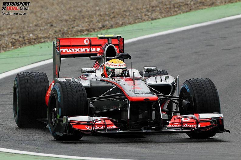 -Formula 1 - Season 2012 - - z1342795208
