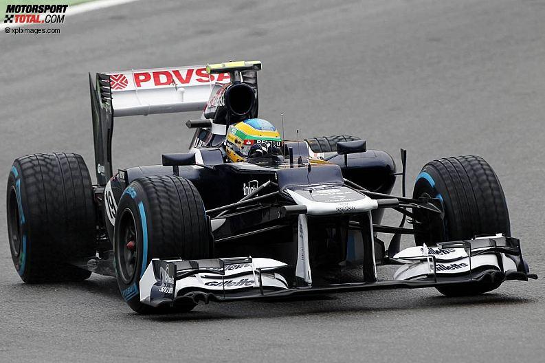 -Formula 1 - Season 2012 - - z1342795218
