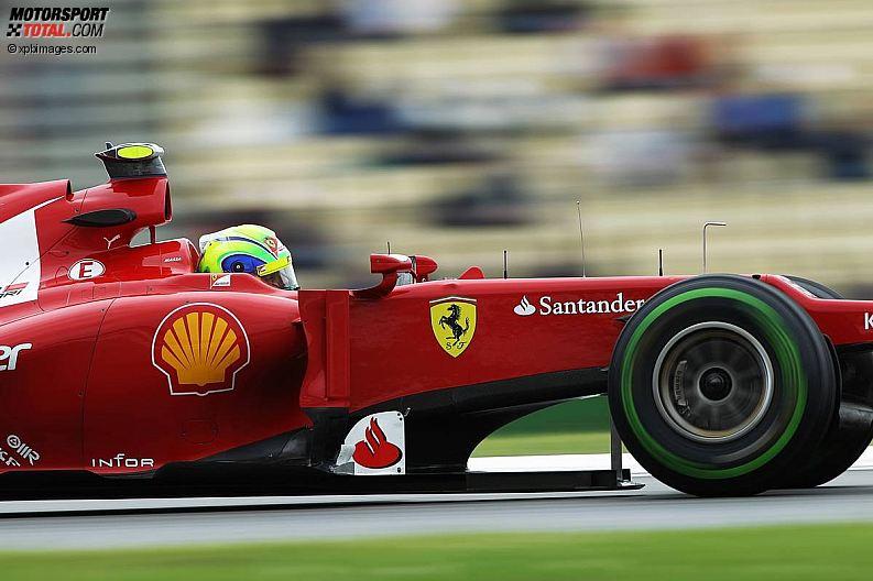 -Formula 1 - Season 2012 - - z1342795816