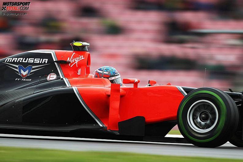 -Formula 1 - Season 2012 - - z1342795822