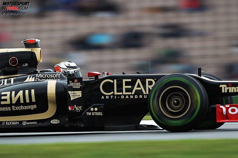 -Formula 1 - Season 2012 - - z1342795830