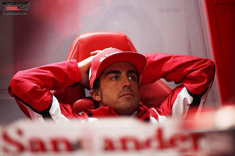 -Formula 1 - Season 2012 - - z1342796412