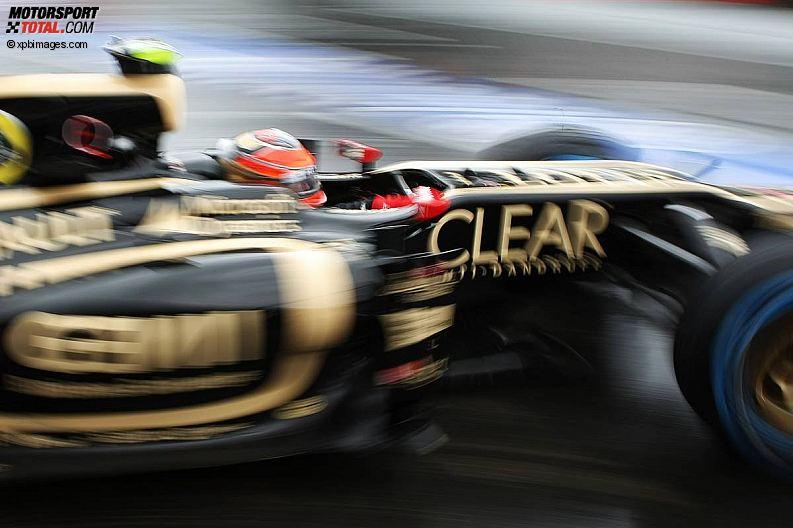 -Formula 1 - Season 2012 - - z1342796421