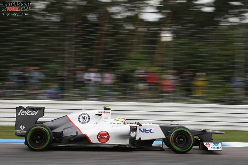 -Formula 1 - Season 2012 - - z1342796436