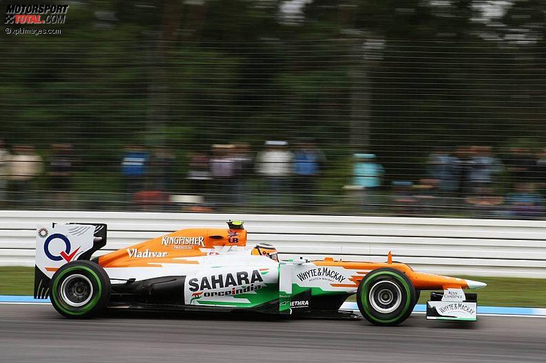 -Formula 1 - Season 2012 - - z1342796446