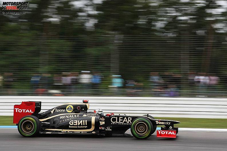 -Formula 1 - Season 2012 - - z1342796460