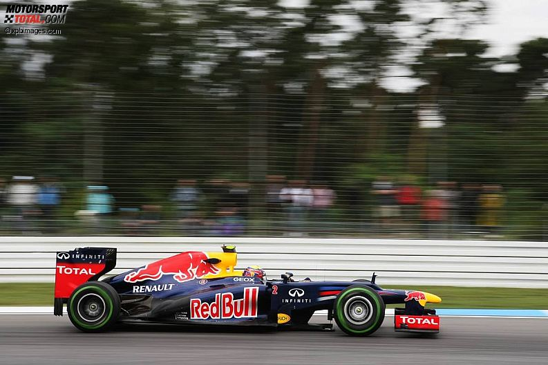 -Formula 1 - Season 2012 - - z1342796466