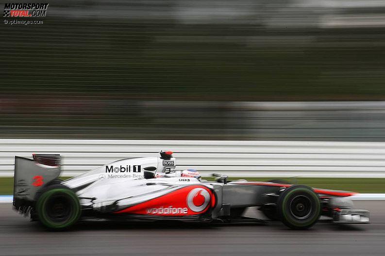 -Formula 1 - Season 2012 - - z1342796480