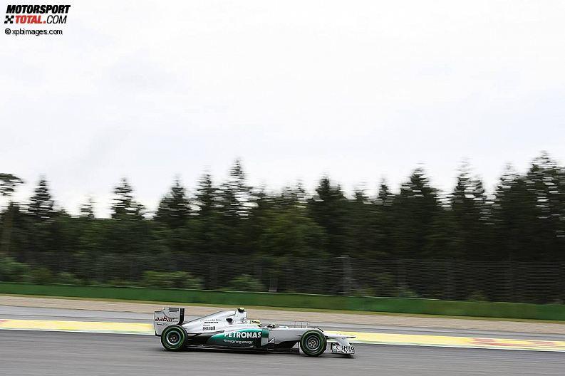 -Formula 1 - Season 2012 - - z1342796489