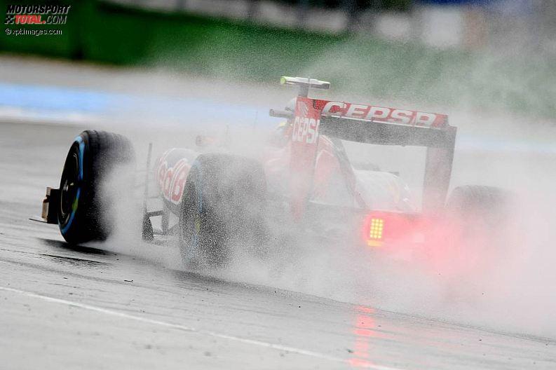 -Formula 1 - Season 2012 - - z1342796507