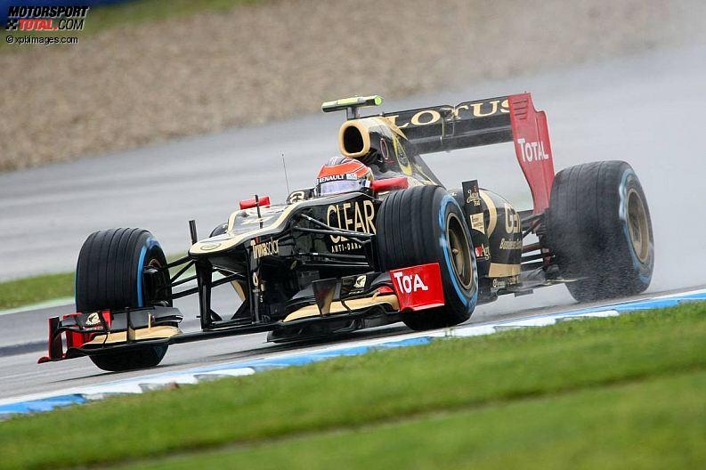 -Formula 1 - Season 2012 - - z1342796512