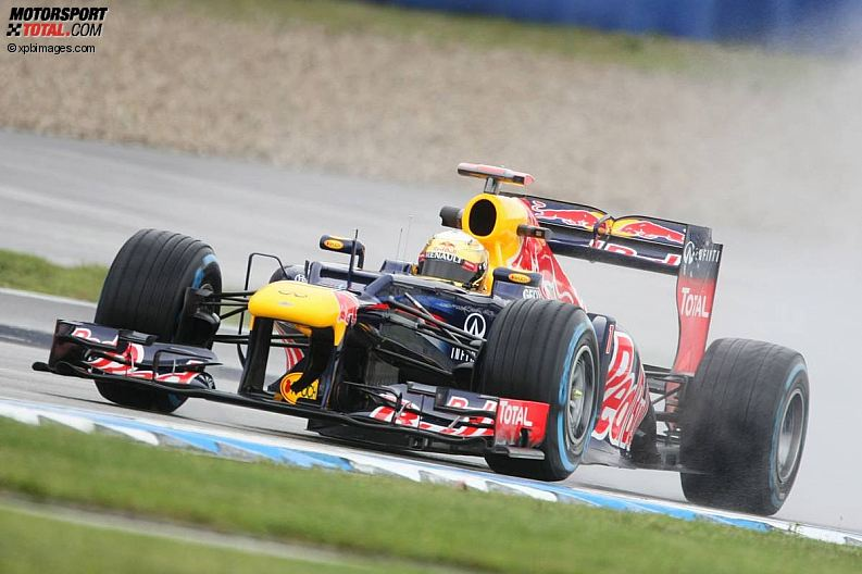 -Formula 1 - Season 2012 - - z1342796516