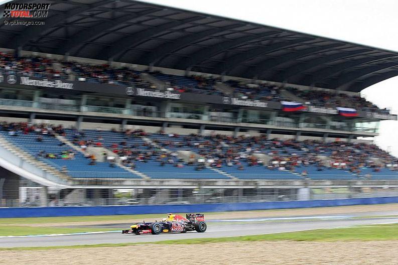 -Formula 1 - Season 2012 - - z1342796525