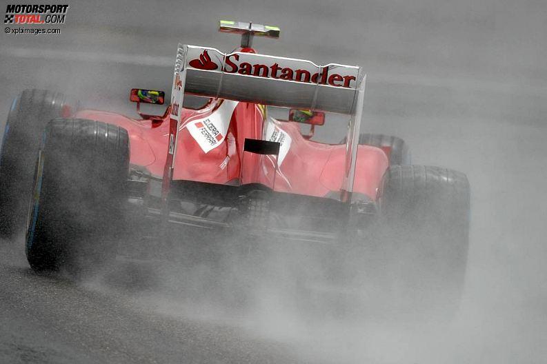 -Formula 1 - Season 2012 - - z1342796542