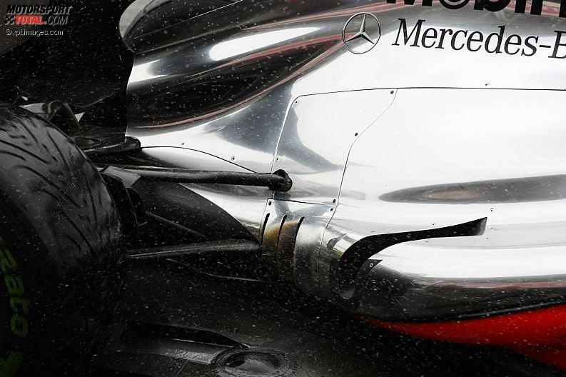 -Formula 1 - Season 2012 - - z1342796555